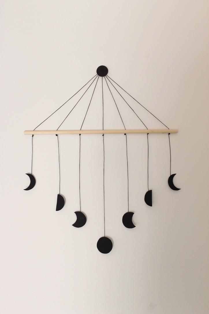 kuu-unisieppari